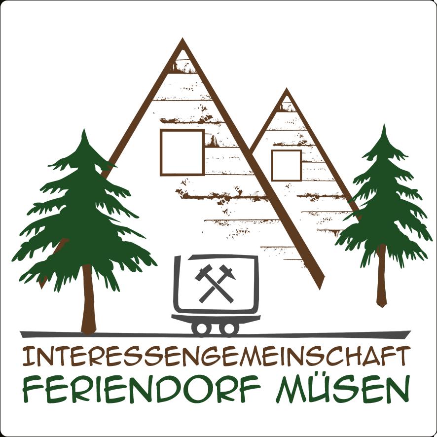 Interessengemeinschaft  Feriendorf Hilchenbach-Müsen